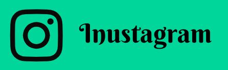 Inustagram